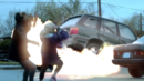 103 Debra's car explodes.png