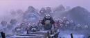 Kung Fu Panda 3 29.png