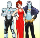 Avengers Academy (Earth-TRN562) 003.jpg