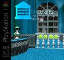 PastSheltersVOL.1-Cover.png