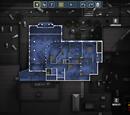 Tactical Board