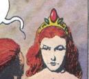 Images - Comics