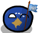 United Nations Interim Administration Mission in Kosovoball