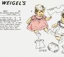 Weigel's 2799