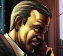 Inspector Gertsch (Earth-616)