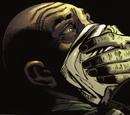 Dudley Miller (Earth-616)