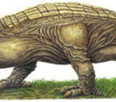 Ganeosaurus(the new dinosaurs)