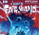 I Hate Fairyland Vol 1 5