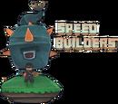 Speed Builders