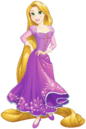 Disney Princess Rapunzel 2016.png