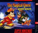 Minnie Mouse games