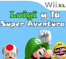 Juegos de XD Inc.