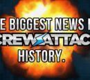 Introducing The ScrewAttack Network