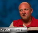 Allen Griswold