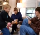 Young Family Season 2