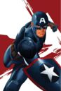 Captain America Steve Rogers Vol 1 1 Epting Variant Textless.jpg