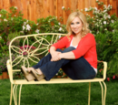 Good Luck Charlie images