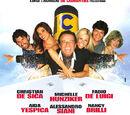 Natale in Crociera (2007)