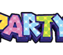 Mario Party 14
