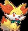 653Fennekin Pokémon Super Mystery Dungeon.png