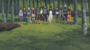 Orochimaru Search Team.png