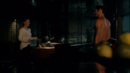 104 Chloe finds Lucifer naked.png