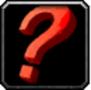 Inv misc questionmark.png