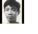 Raymond Chai