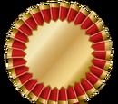 Maslemburgo