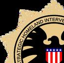 S.H.I.E.L.D. documents logo.png