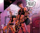 Dazzler (Band) (Earth-1610) Ultimate X-Men Vol 1 42.jpg