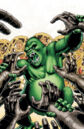 Teen Titans Vol 3 96 Textless.jpg