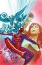 Amazing Spider-Man Vol 4 12 Textless.jpg
