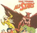 Young All-Stars