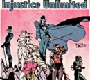 Injustice Unlimited