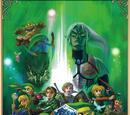 Link (Disambiguation)
