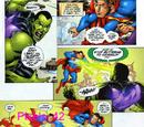 """CrossverseCrisis/DC: Some FTL """"Combat Speed"""" Feats"""