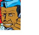 Idi Amin (Earth-616)