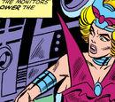 Milandra (Earth-616)