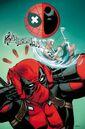Spider-Man Deadpool Vol 1 5 Textless.jpg