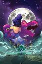 Moon Girl and Devil Dinosaur Vol 1 7 Textless.jpg