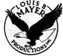 Louis B. Mayer Productions