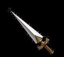 Soldier Blade (Gear)