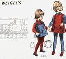 Weigel's 2616