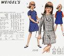Weigel's 2593