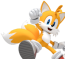 Tails in Sonic Lost World.png