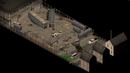 Depot Balt.png