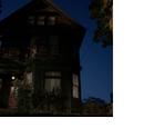 Maison de Catherine Schade