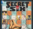 Secret Six: Friends in Low Places (Collected)