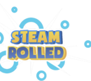 Steam Rolled
